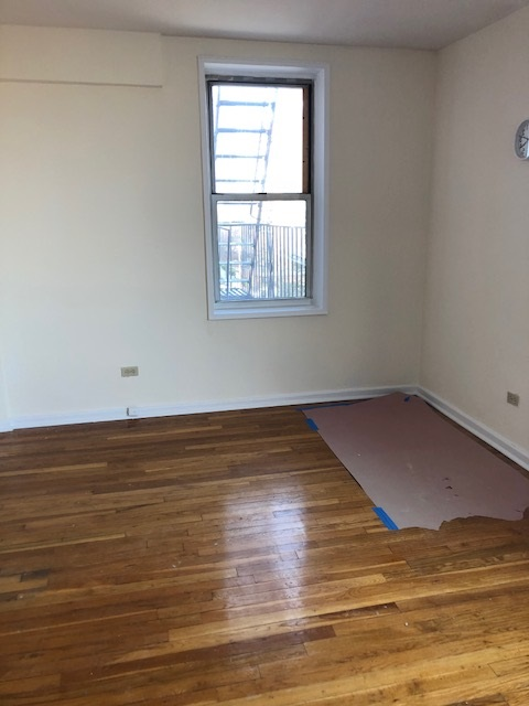 112th Street  Queens, NY 11375, MLS-RD1945-17