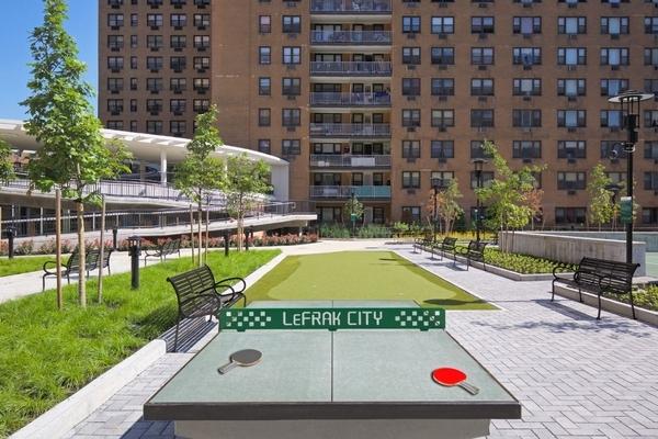 Apartment 57th Avenue  Queens, NY 11368, MLS-RD1957-2