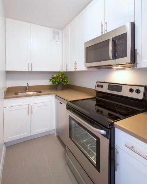 Apartment 57th Avenue  Queens, NY 11368, MLS-RD1957-3
