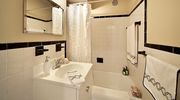 Apartment 57th Avenue  Queens, NY 11368, MLS-RD1957-4
