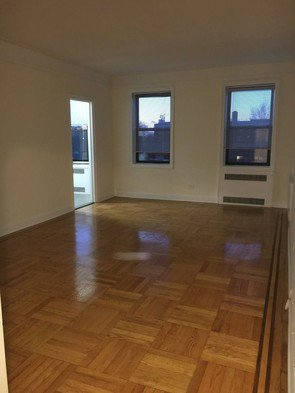 Apartment Highland Ave  Queens, NY 11432, MLS-RD1968-3