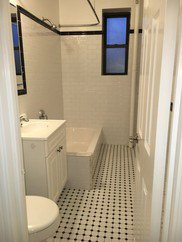 Apartment Highland Ave  Queens, NY 11432, MLS-RD1968-6