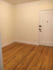 Apartment Highland Ave  Queens, NY 11432, MLS-RD1968-7
