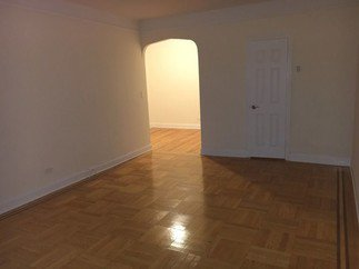 Apartment Highland Ave  Queens, NY 11432, MLS-RD1968-8