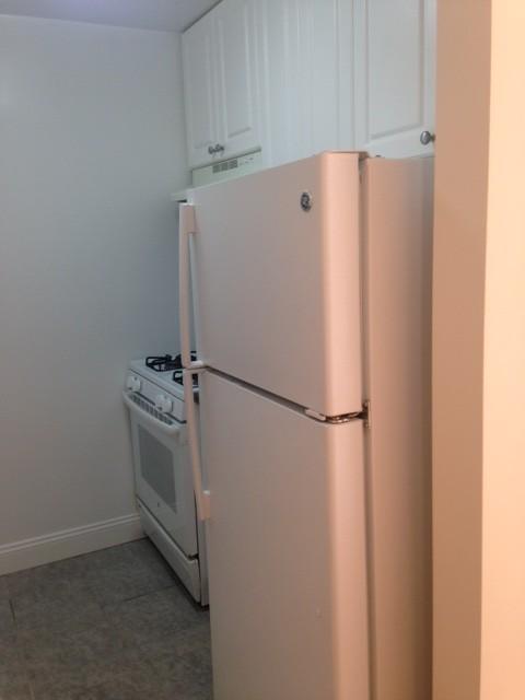 Apartment in Jamaica Estates - Ava Place  Queens, NY 11432