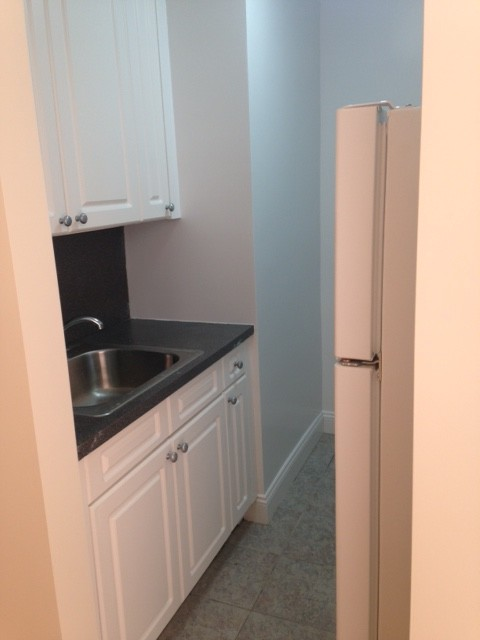 Apartment Ava Place  Queens, NY 11432, MLS-RD1970-2