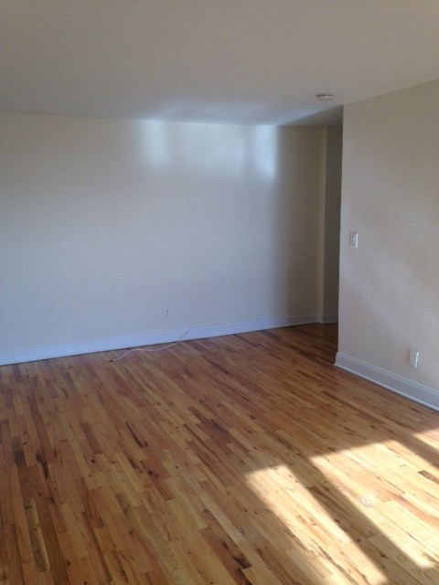 Apartment Ava Place  Queens, NY 11432, MLS-RD1970-4