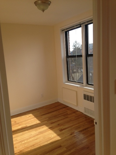 Apartment Ava Place  Queens, NY 11432, MLS-RD1970-5