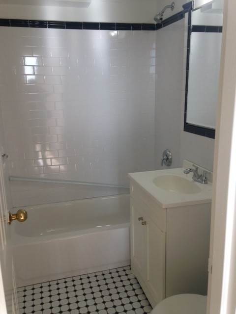 Apartment Ava Place  Queens, NY 11432, MLS-RD1970-7