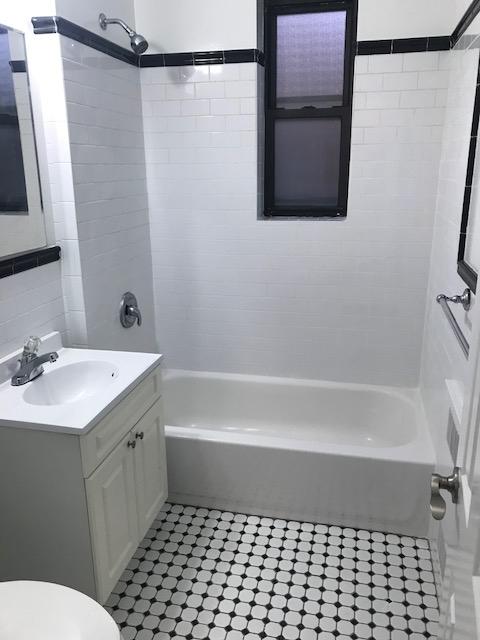 Apartment For Rent in Jamaica Estates, Queens, NY 11432 ...