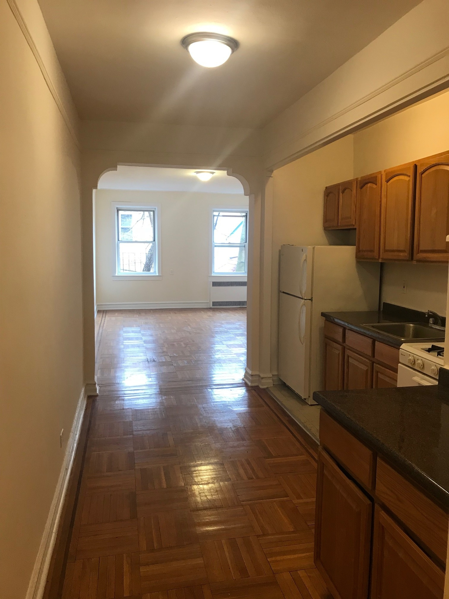 Apartment 108th Street  Queens, NY 11375, MLS-RD2026-2