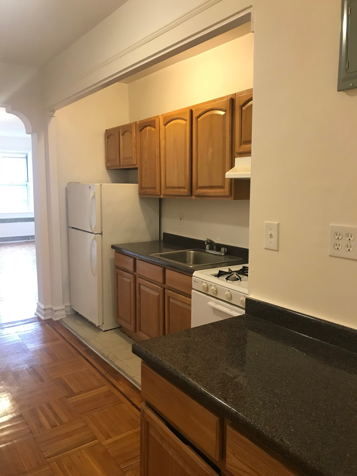 Apartment 108th Street  Queens, NY 11375, MLS-RD2026-3