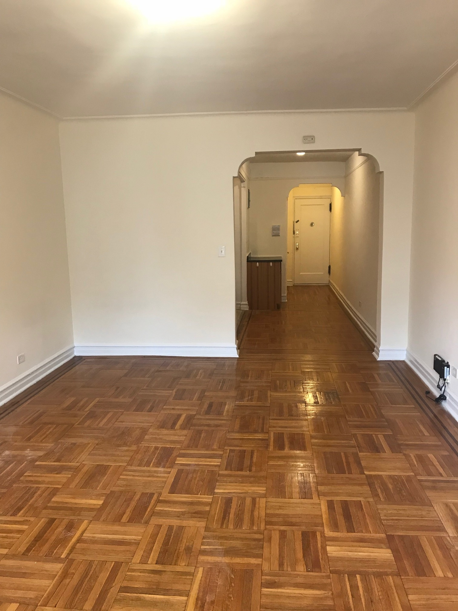 Apartment 108th Street  Queens, NY 11375, MLS-RD2026-7