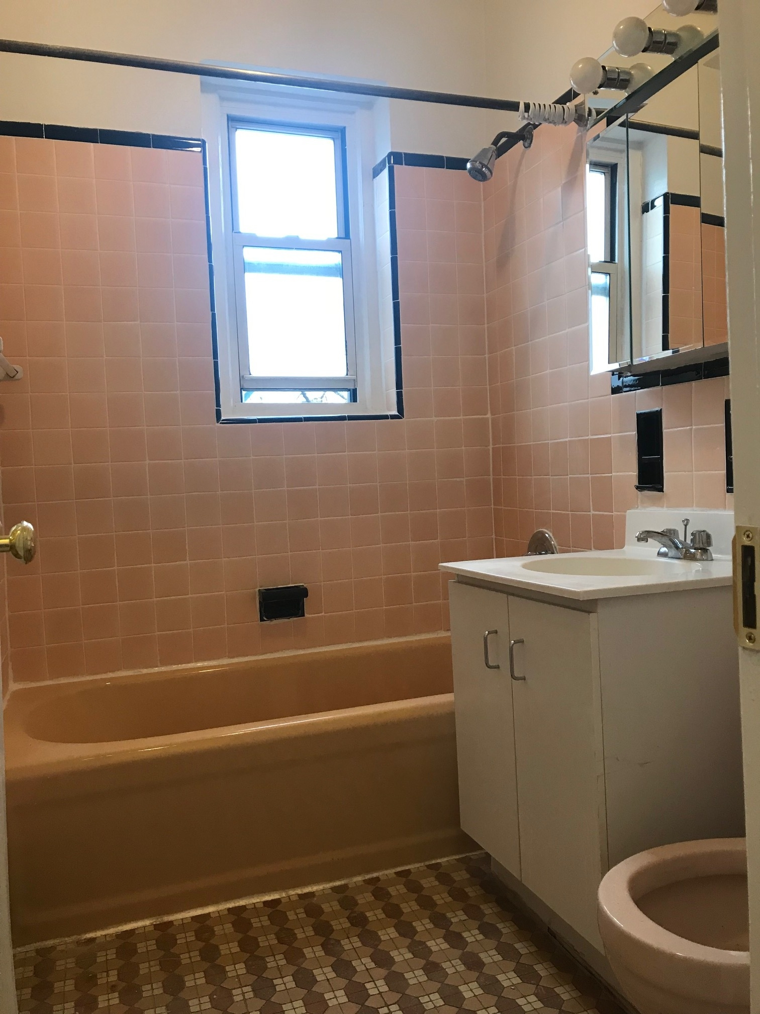 Apartment 108th Street  Queens, NY 11375, MLS-RD2026-9