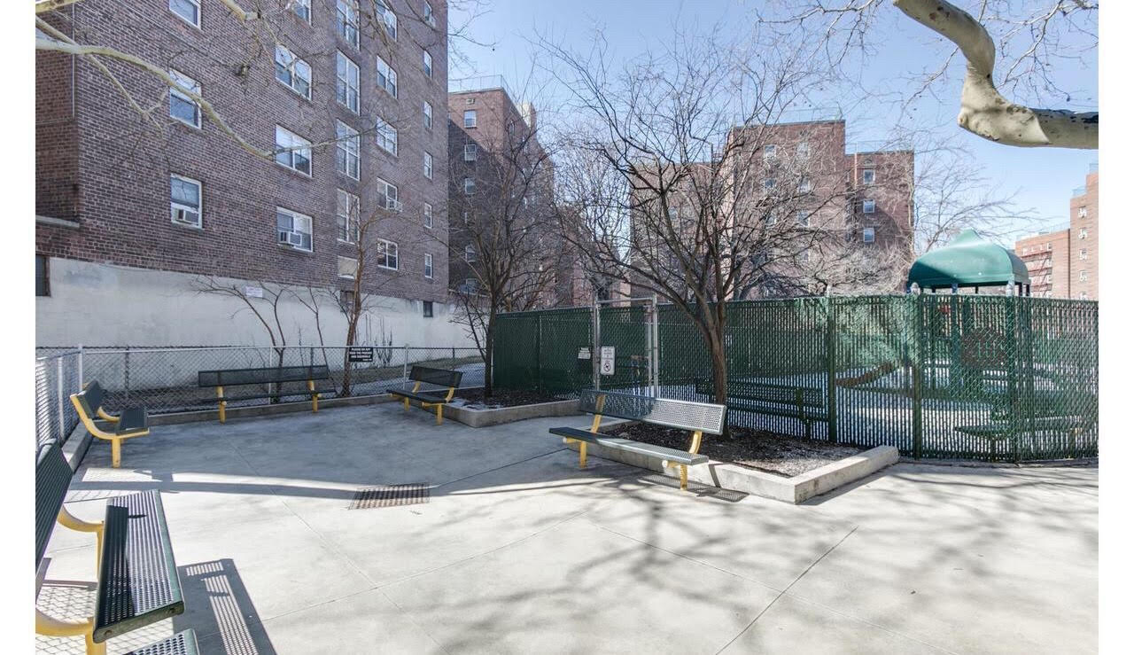 83rd Avenue  Queens, NY 11435, MLS-RD2032-6