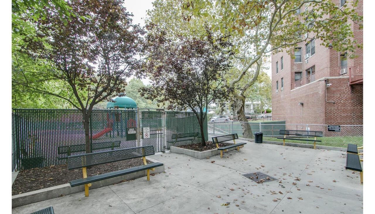 83rd Avenue  Queens, NY 11435, MLS-RD2032-8