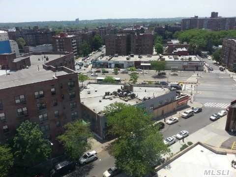 66th Road  Queens, NY 11374, MLS-RD2033-3