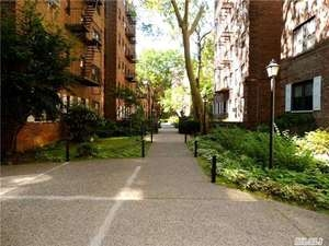 in Kew Gardens - Metropolitan Ave  Queens, NY 11415