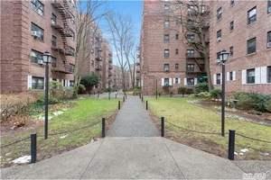 Metropolitan Ave  Queens, NY 11415, MLS-RD2036-13