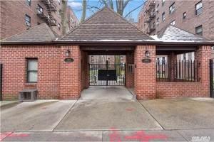 Metropolitan Ave  Queens, NY 11415, MLS-RD2036-15
