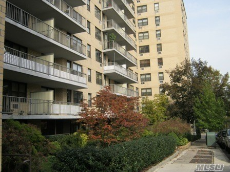 in Woodside - 54th Street  Queens, NY 11377