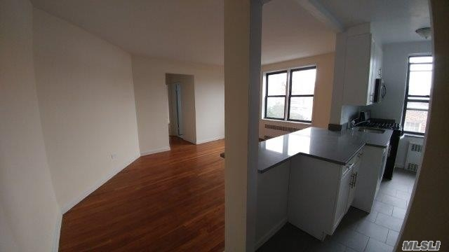 Yellowstone Blvd  Queens, NY 11375, MLS-RD2040-2