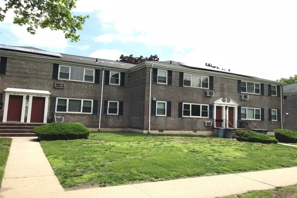 150th Street  Queens, NY 11367, MLS-RD2061-2