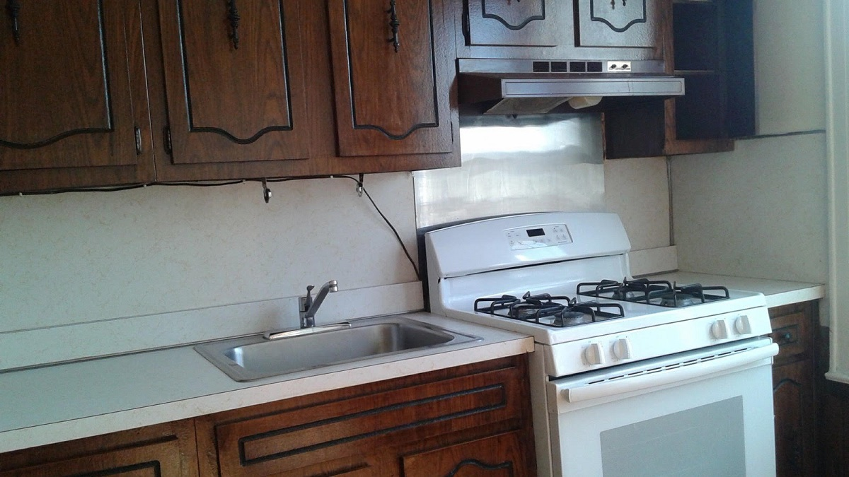 in Addesleigh Park - Lane St  Queens, NY 10701