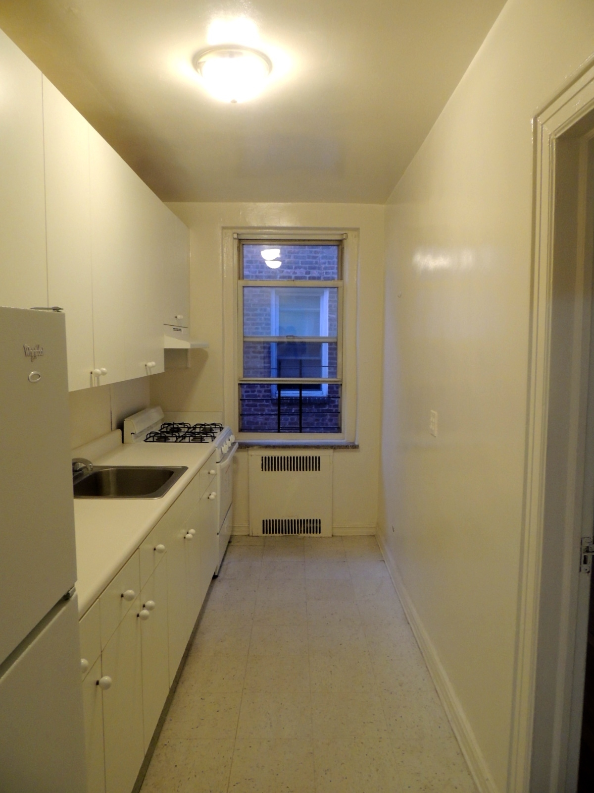 Apartment 118th Street  Queens, NY 11415, MLS-RD2179-2