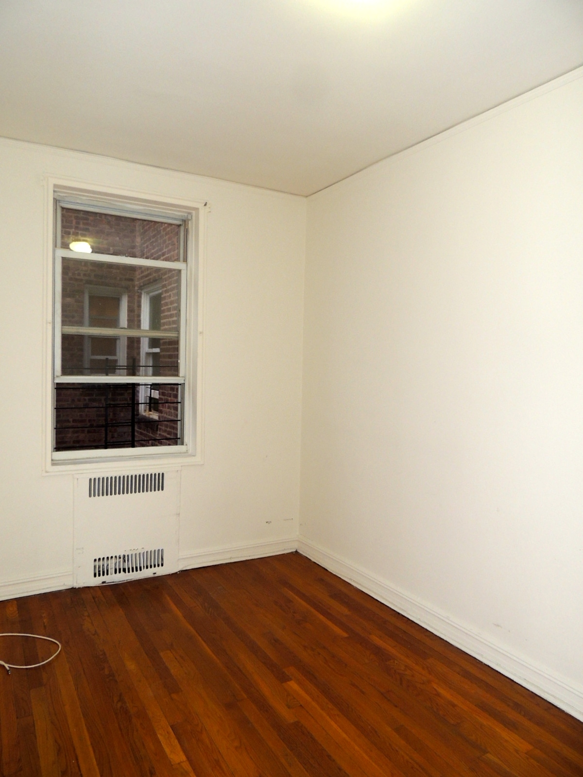 Apartment 118th Street  Queens, NY 11415, MLS-RD2179-3