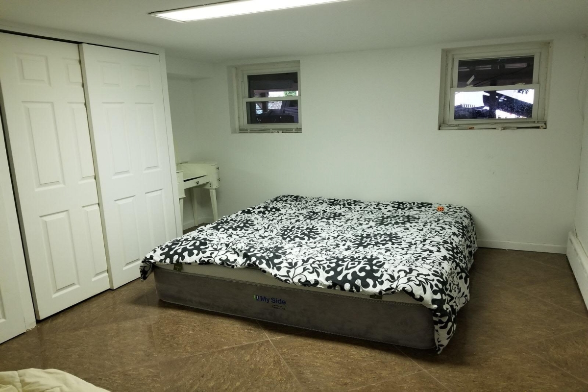 Apartment Thornton Place  Queens, NY 11375, MLS-RD2181-2