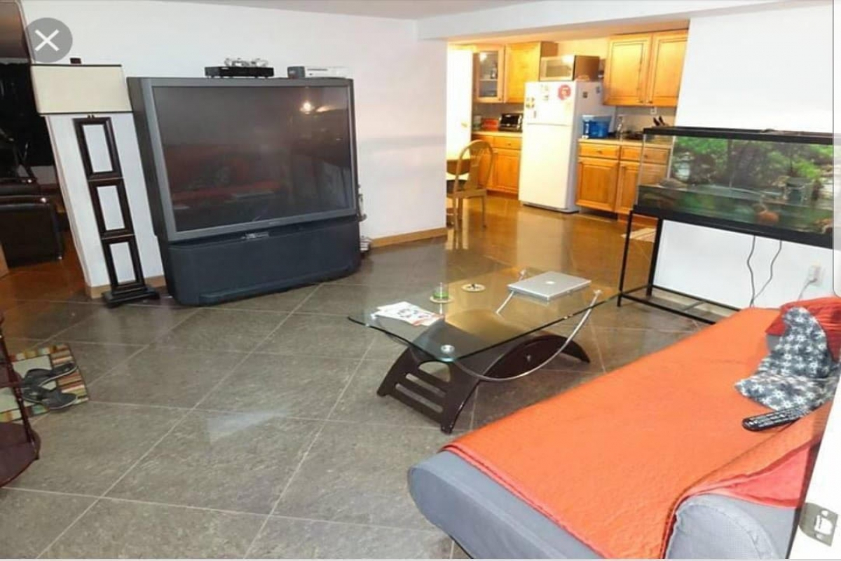 Apartment Thornton Place  Queens, NY 11375, MLS-RD2181-3