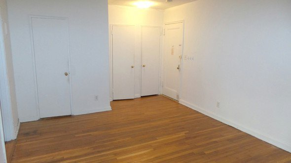 Apartment 68th Drive  Queens, NY 11375, MLS-RD2218-2