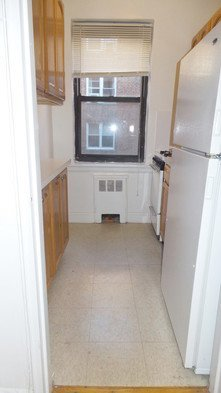 Apartment 68th Drive  Queens, NY 11375, MLS-RD2218-3