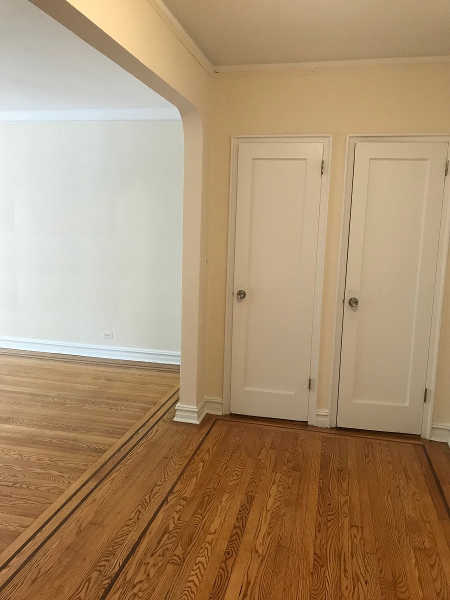 Apartment in Forest Hills - 108 St  Queens, NY 11375