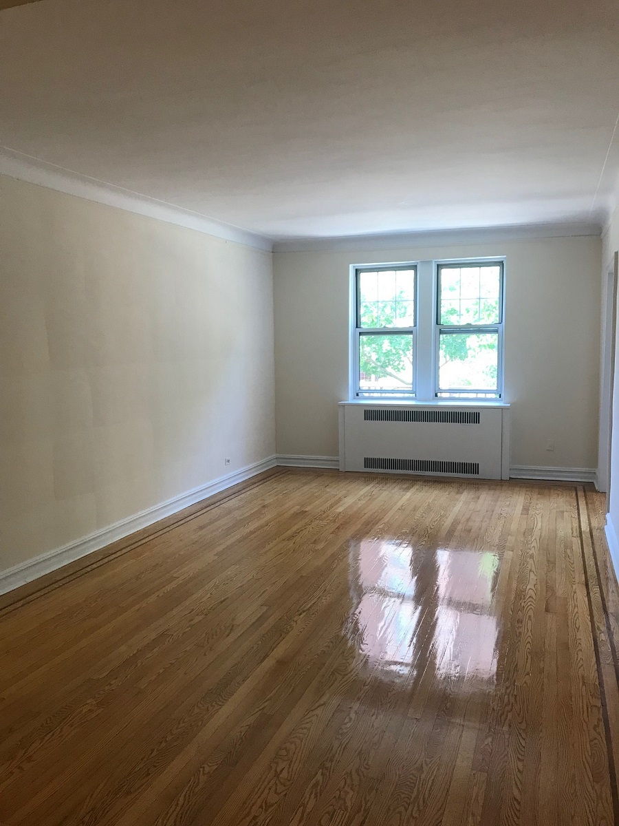 Apartment 108 St  Queens, NY 11375, MLS-RD2219-3