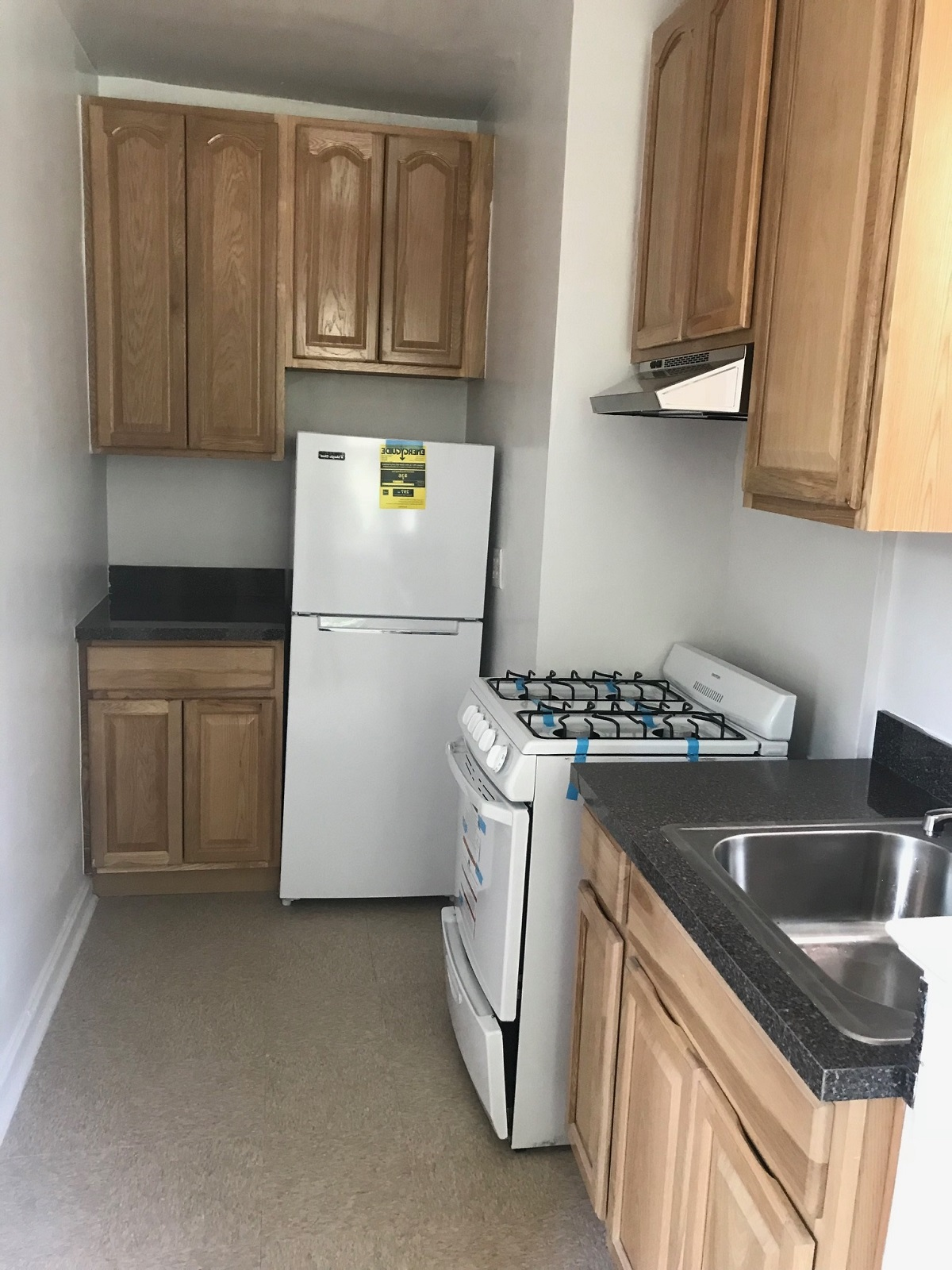 Apartment 108 St  Queens, NY 11375, MLS-RD2219-6