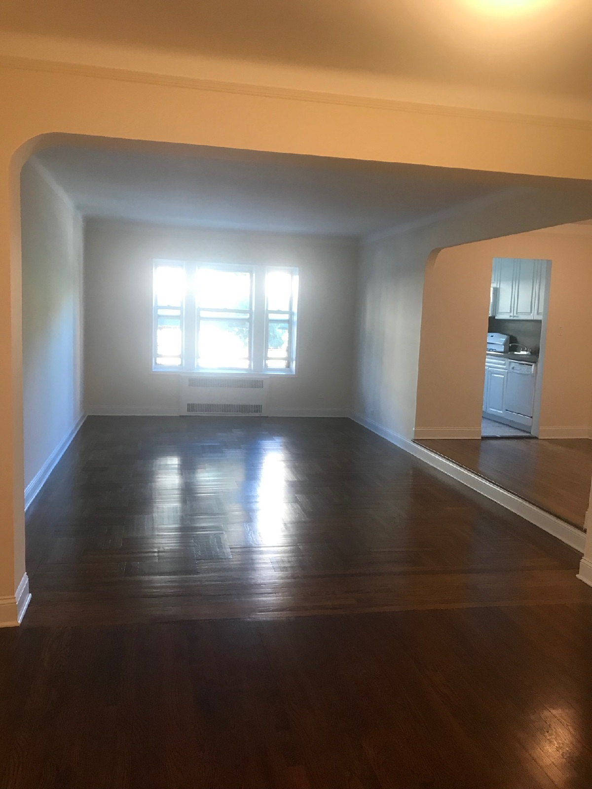 Apartment in Forest Hills - Forest Hills Ny 11375  Queens, NY 11375