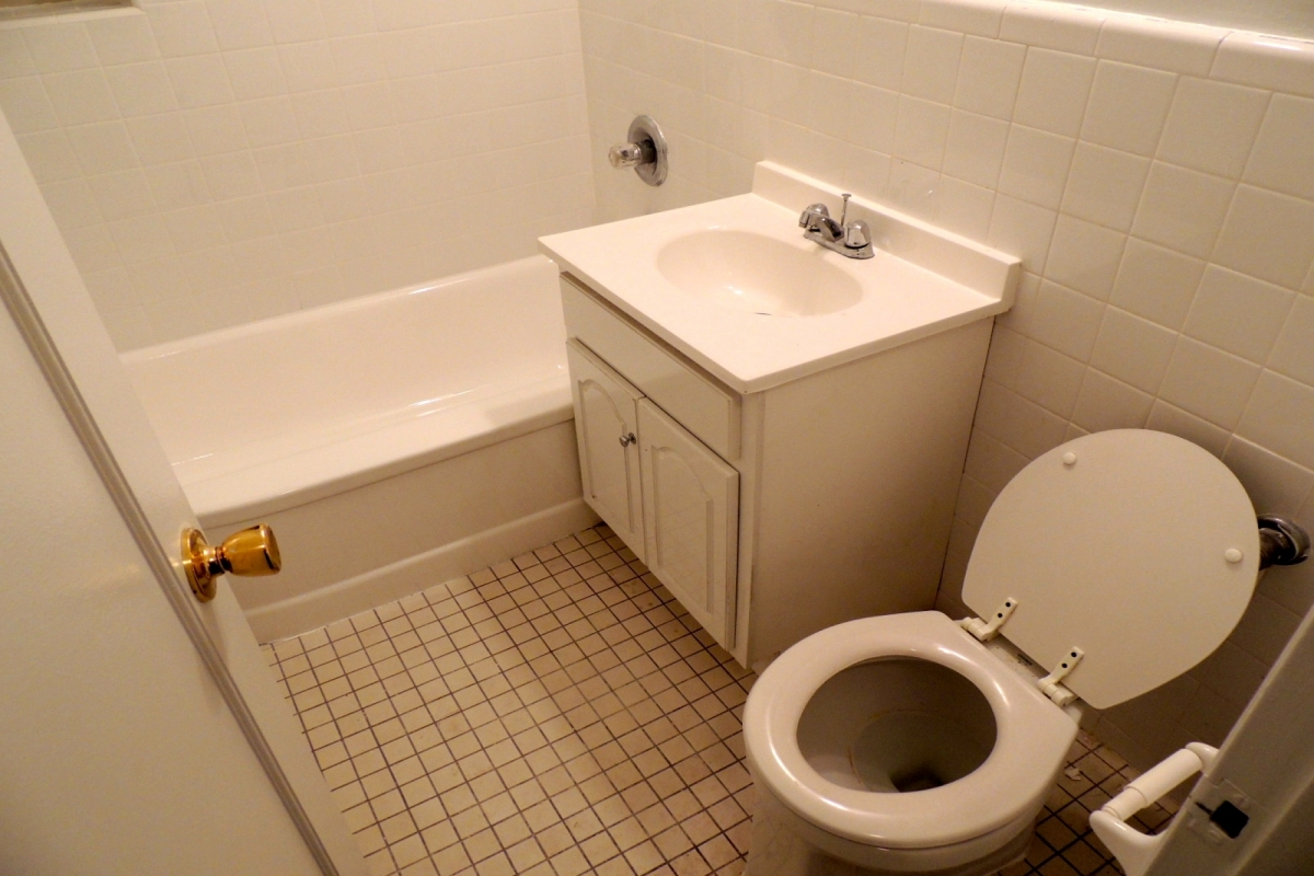 Apartment 135th Street  Queens, NY 11435, MLS-RD2224-2