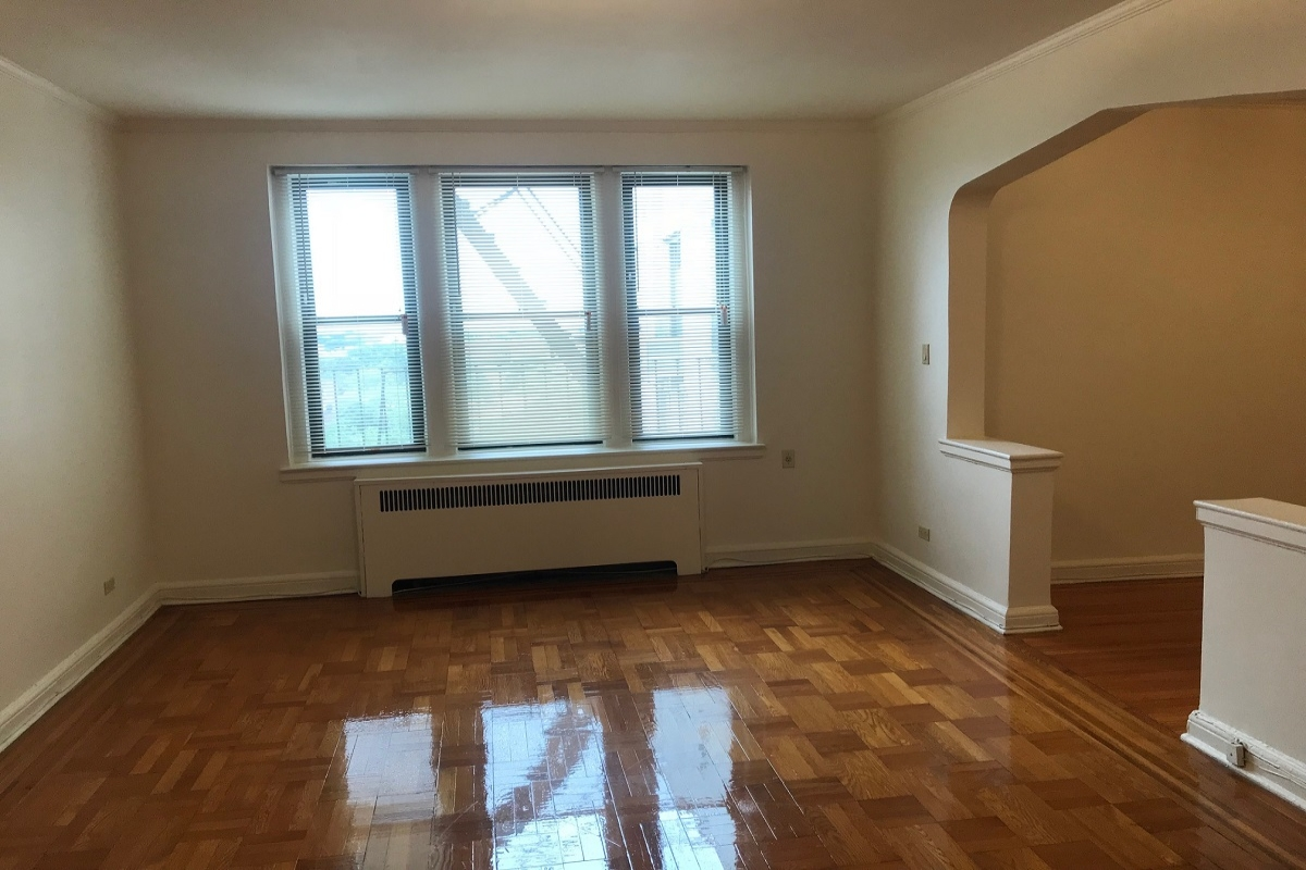 Apartment 83 Ave  Queens, NY 11415, MLS-RD2235-2