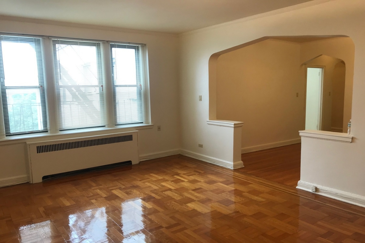 Apartment 83 Ave  Queens, NY 11415, MLS-RD2235-13