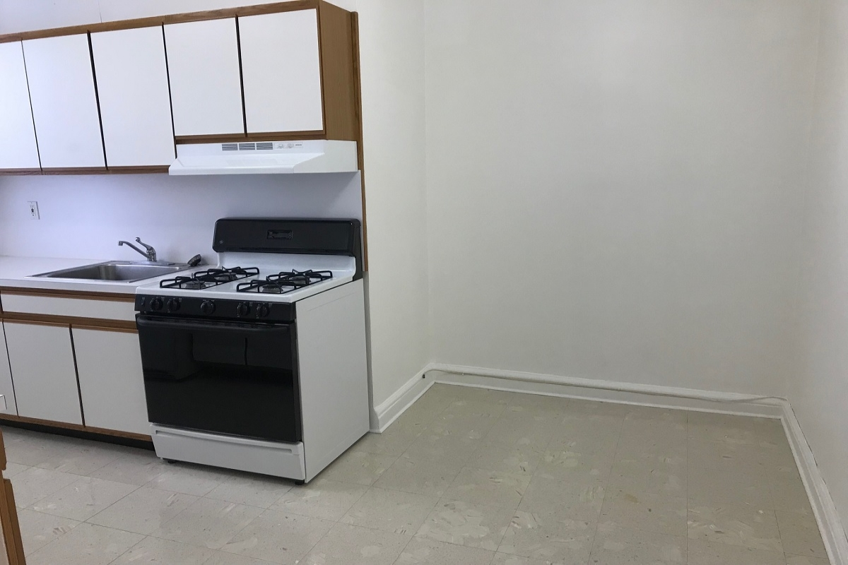 Apartment 83 Ave  Queens, NY 11415, MLS-RD2235-15
