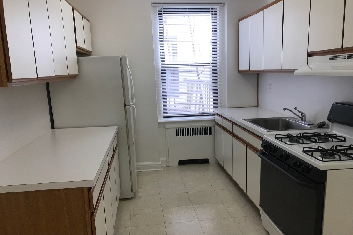 Apartment 83 Ave  Queens, NY 11415, MLS-RD2235-16