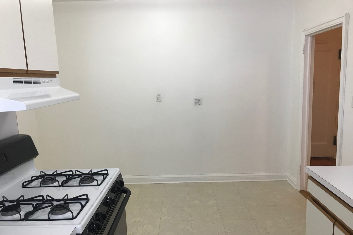 Apartment 83 Ave  Queens, NY 11415, MLS-RD2235-17