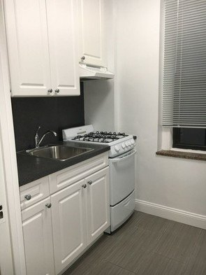 Apartment Highland Avenue  Queens, NY 11432, MLS-RD2284-2