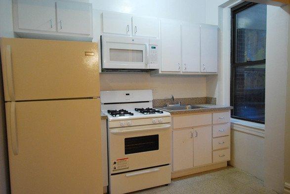 Apartment Beech Avenue  Queens, NY 11355, MLS-RD2303-2