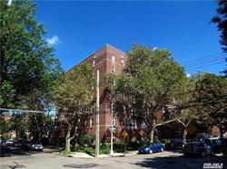 67th Avenue  Queens, NY 11374, MLS-RD2390-7