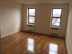 Apartment in Rego Park - Booth Street  Queens, NY 11374