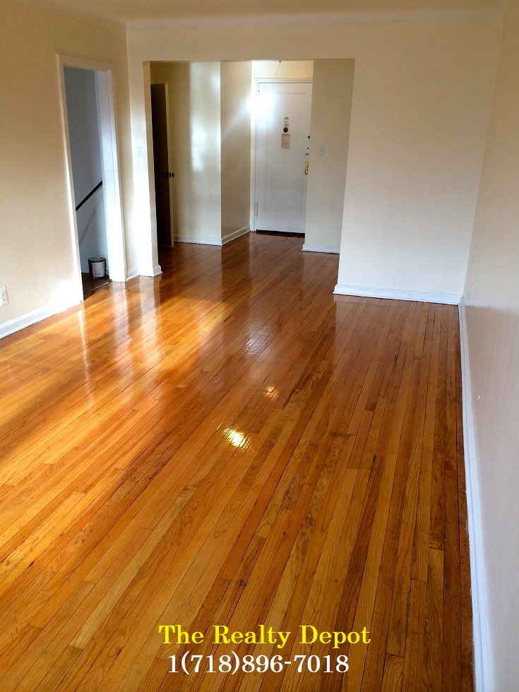 Apartment in Richmond Hill - Hillside  Queens, NY 11418