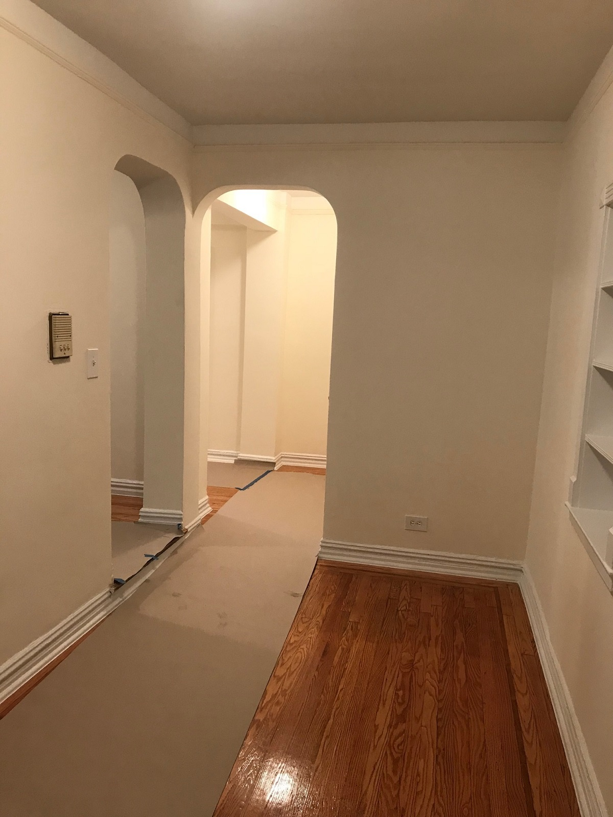 71st Ave  Queens, NY 11375, MLS-RD2441-3